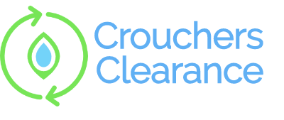 Crouchers Clearance
